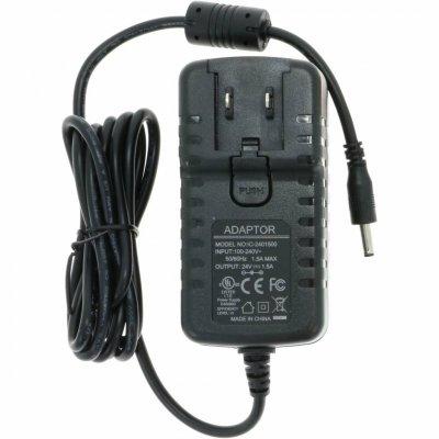 Power adapter - 36W - EU / UK plug