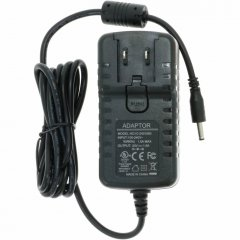 Power adapter - 36W - EU / UK plug