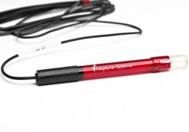 ORP / REDOX Elektrode - Lab Grade