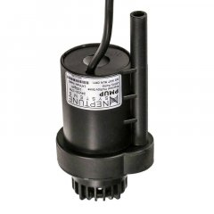Utility pump v1
