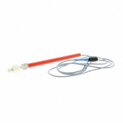 osmosis sensor