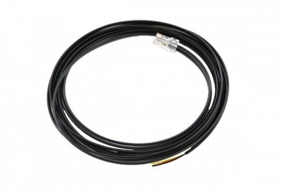 2 Channel Light Dimming Cable